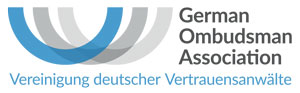 German Ombudsman Association
